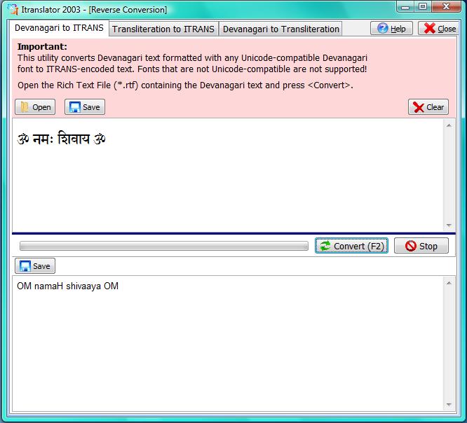 itranslator 2003 beta